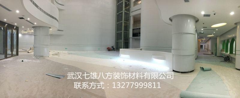 郑州知了康复医院